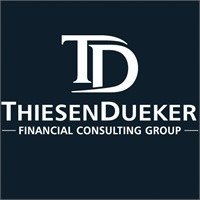 Thiesen Dueker Financial Consulting Group