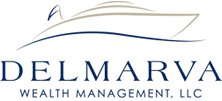 Delmarva Wealth Management, LLC Home