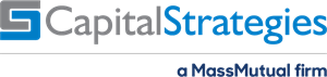 Capital Strategies  Home