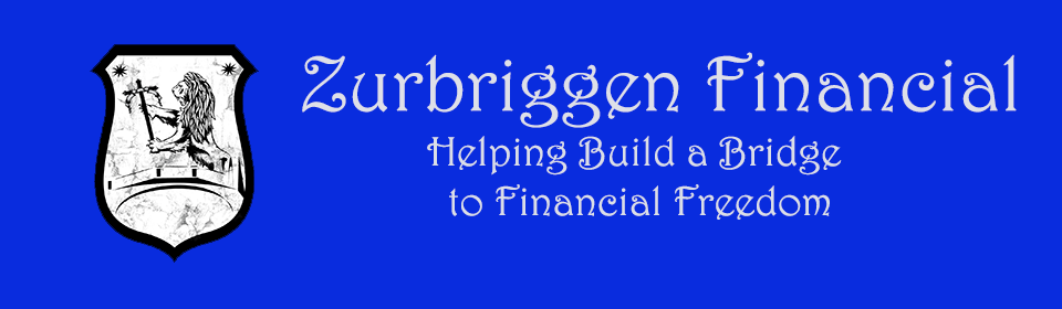 Zurbriggen Financial Home