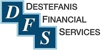 Destefanis Financial Services Home