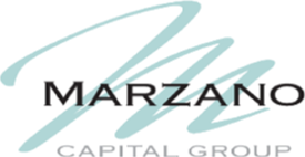 Marzano Capital Group Home