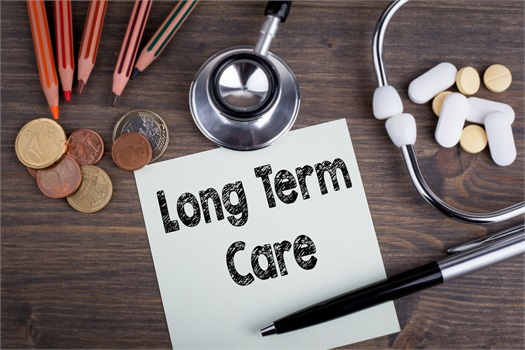 Analyze Your Need for Long Term Care Insurance