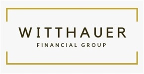 Witthauer Financial Group Home