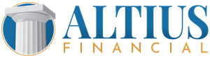 ALTIUS Financial, Inc. Home