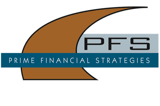 Meet Prime Financial Strategies