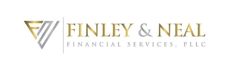 Finley and Neal Financial Services, PLLC   Home