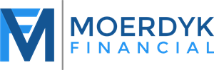 Moerdyk Financial   Home