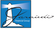 Jaraiedi Financial Group Home
