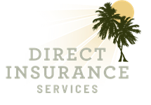 Direct Insurance Service of Minnesota Home