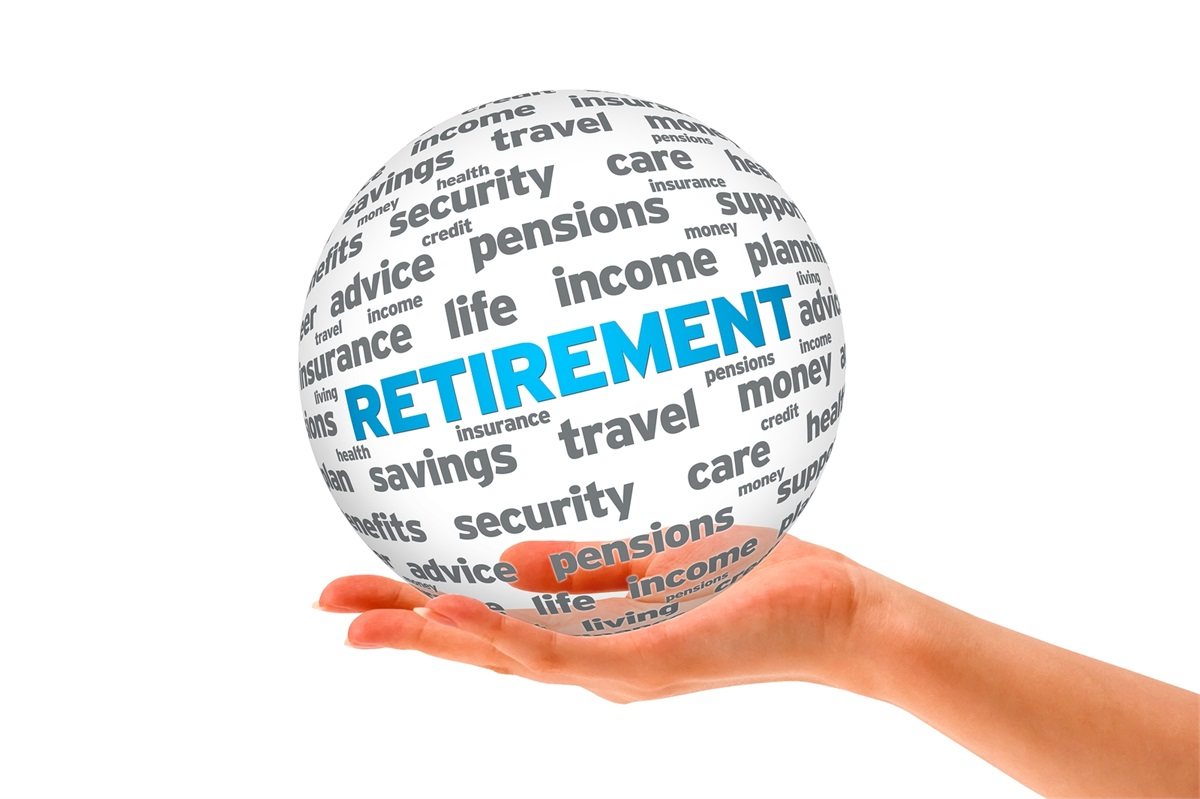 First Steps in Creating Your Retirement RoadMap