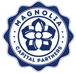 Magnolia Capital Partners Home