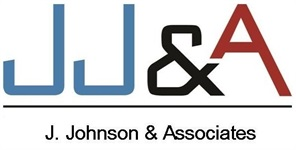 J. Johnson & Associates   Home