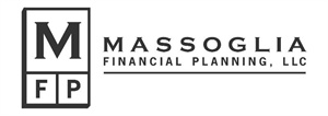 Massoglia Financial Planning, LLC Home