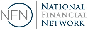National Financial Network, INC Home