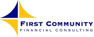 First Community Financial Consulting Home