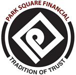 Park Square Financial Group  Home