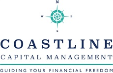 Coastline Capital Management Home