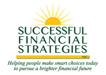Successful Financial Strategies, Inc. Home
