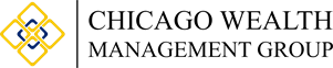 Chicago Wealth Management Group Home