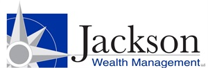 Jackson Wealth Management Home