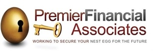 Premier Financial Associates Home