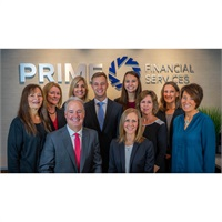 Prime Financial Services