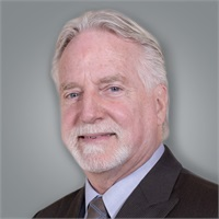 Richard Wallace