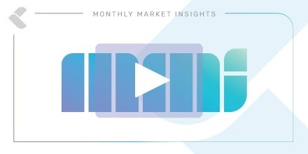 Monthly Market Insights | December 2019