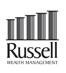 Russell Wealth Management  Home