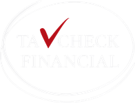 Ta-Check Financial  Home