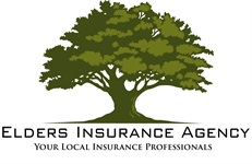 Elders Insurance Agency Home