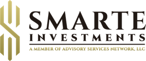 Smarte Investments Home