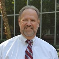 Russell Kizer | RCM Capital Management, LLC