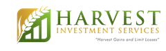 Harvest Investment Services, LLC Home
