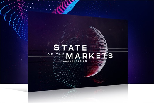 2020 State of the Markets Presentation