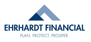 Ehrhardt Financial Home
