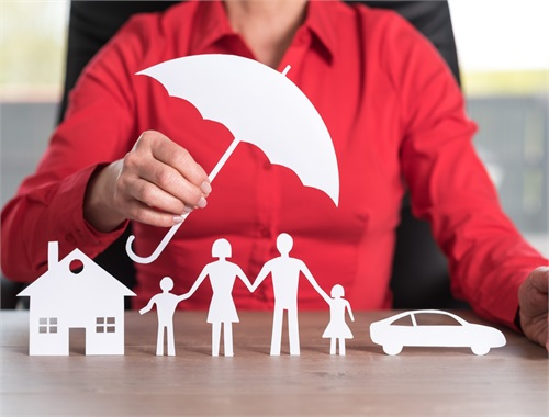 Home & Auto Insurance – Is it all the same? Guest Speakers : Accel Group
