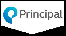 Principal Login