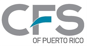 CFS of Puerto Rico Inc.  Home