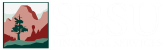 SBSU Financial Services Home