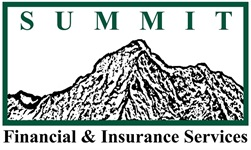 Summit Financial & Insurance Services Home