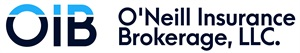 O'Neill Insurance Brokerage LLC Home