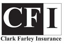 Clark Farley Insurance Agency Home