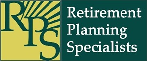 Retirement Planning Specialists, Inc.  Home