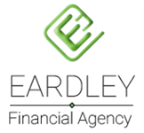 Eardley Financial Agency, LLC Home