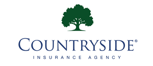 Countryside Insurance Agency Home