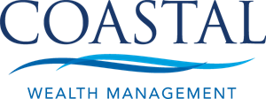 Coastal Wealth Management Home