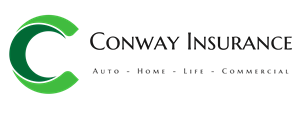 Conway Insurance Home