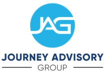 Journey Advisory Group Home